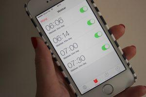 Iphone 5S By Dagmar Valerie