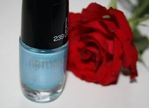 ARTDECO Miami Collection By Dagmar Valerie blog baby blue