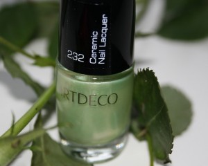 ARTDECO Miami Collection By Dagmar Valerie blog green 232