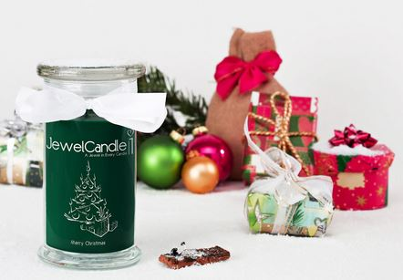 Jewelcandle 3
