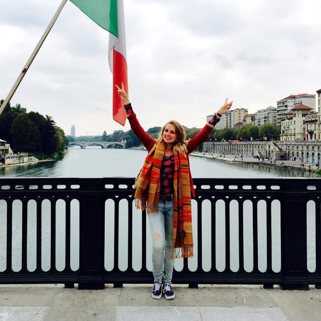 Italie_Dagmar