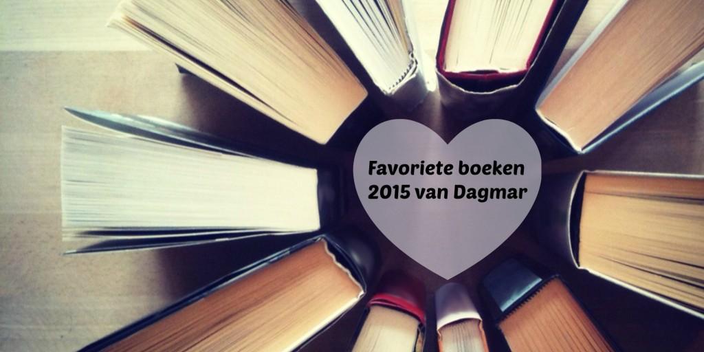favoriete boeken 2015