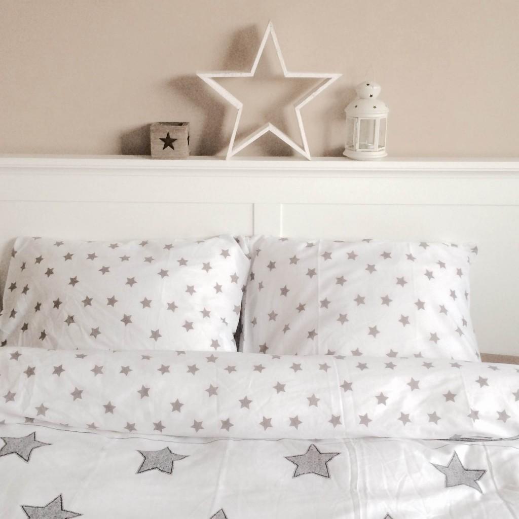 Sweet dreams   een kijkje in onze slaapkamer   by dagmar valerie