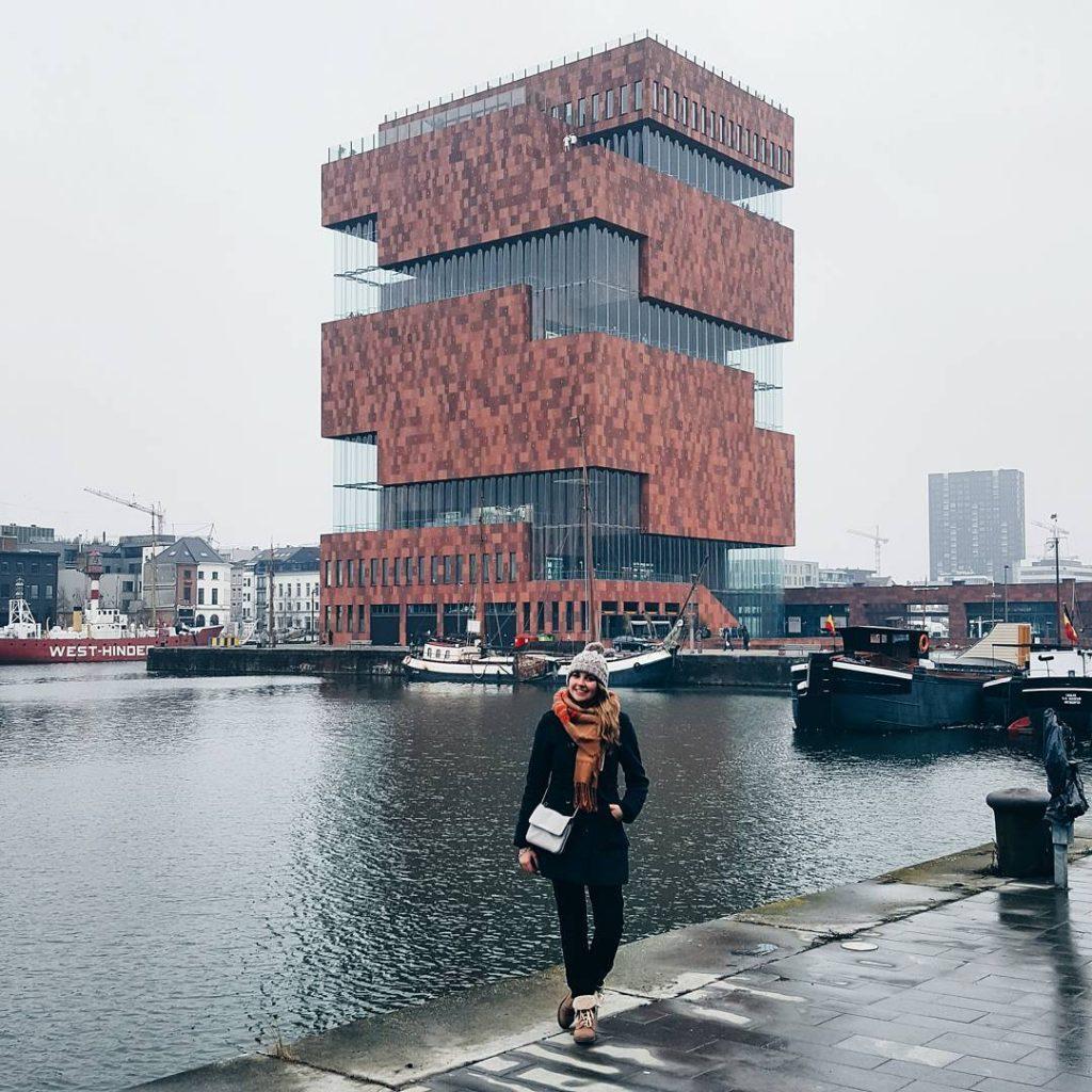 Antwerpen_DagmarValerie