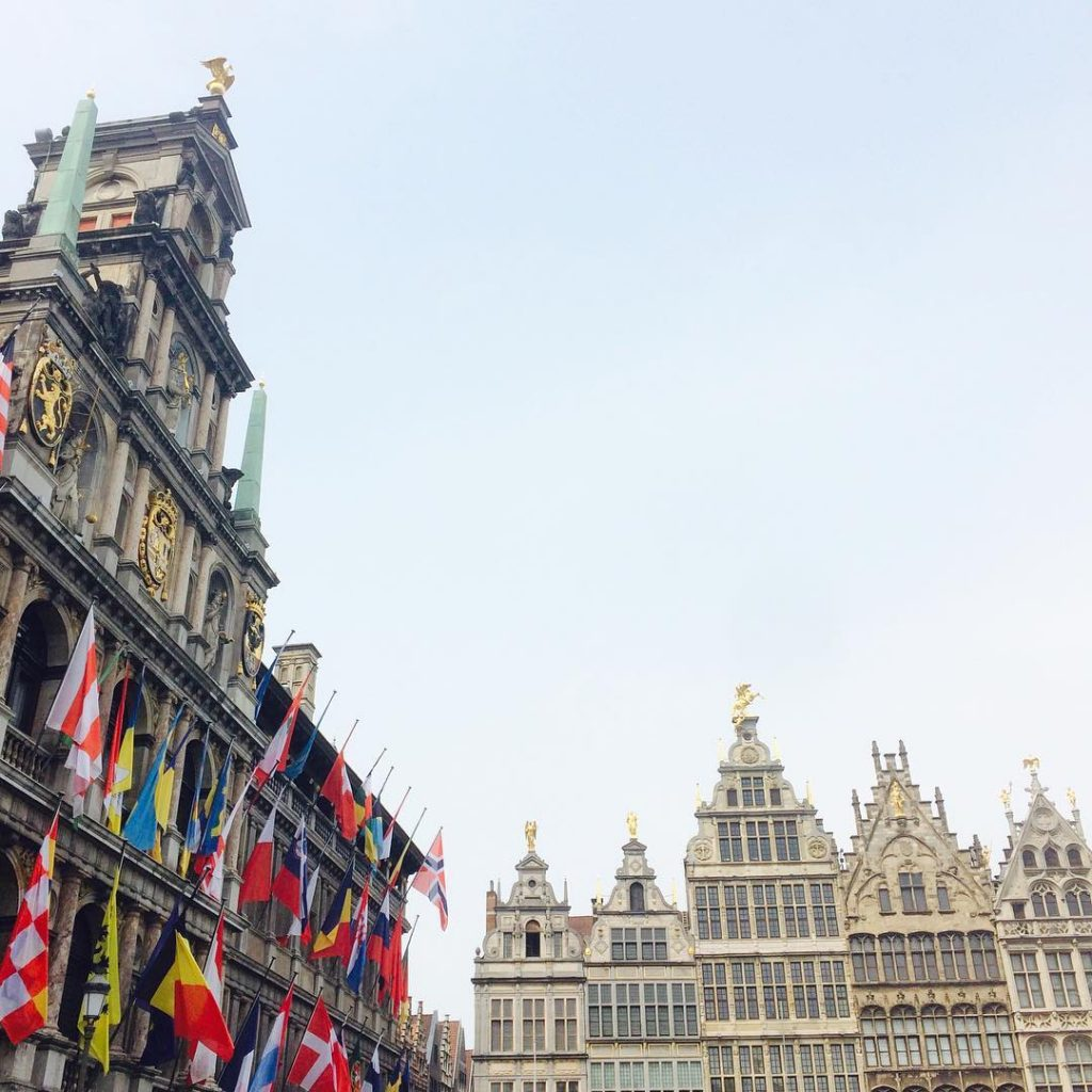 Grote_Markt_Antwerpen_BDV