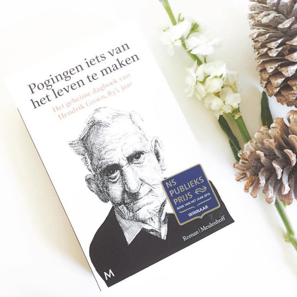 HendrikGroen_ByDagmarValerie