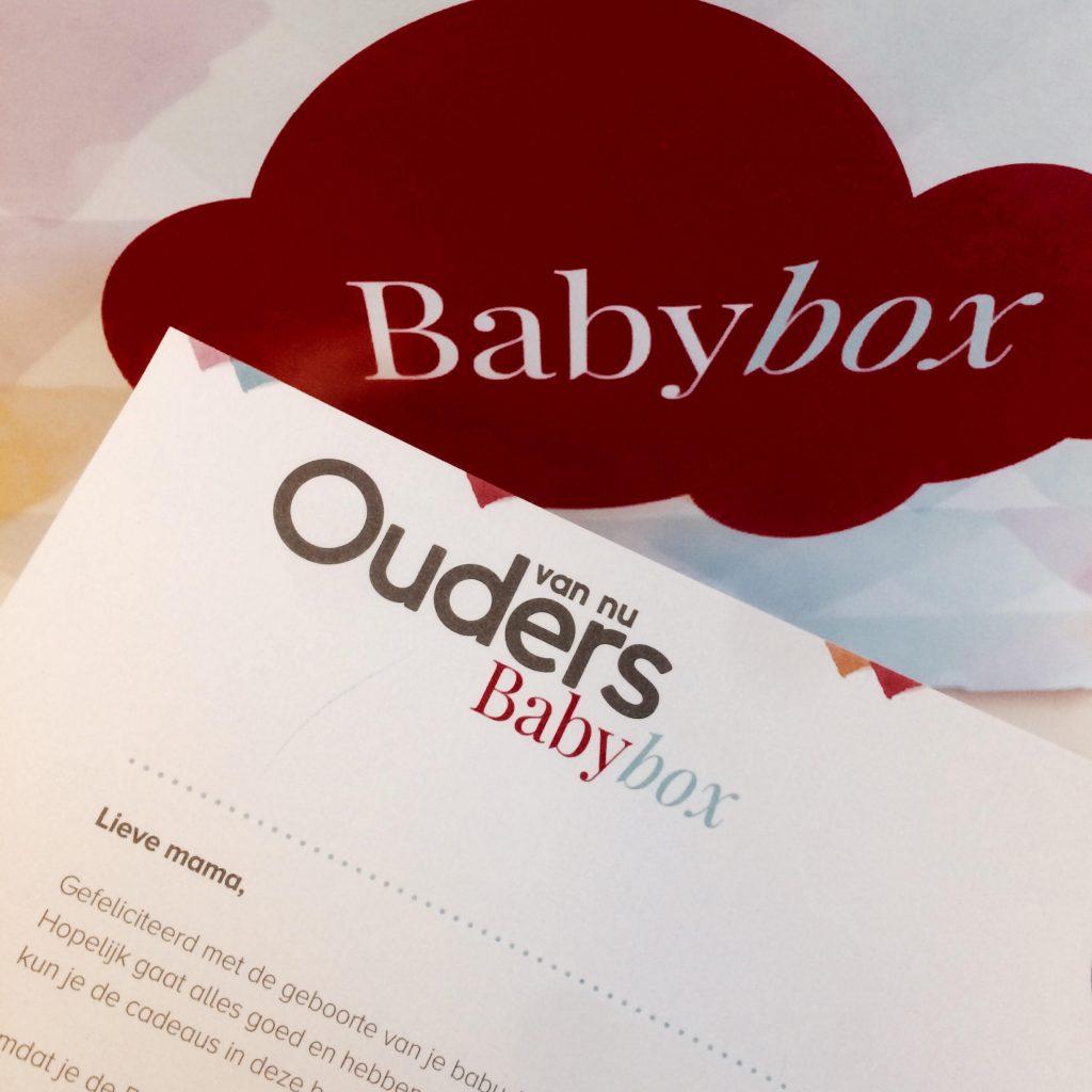 unboxing_babybox_dagmarvalerie4