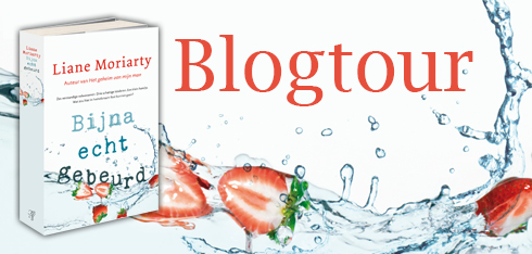 Blogtour-bijna-echt-gebeurd-banner
