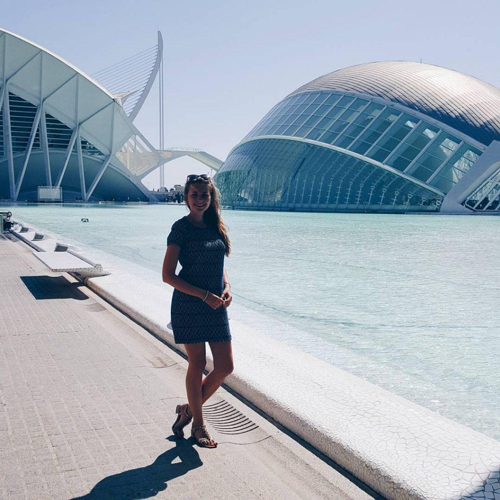 Valencia_Dagmar