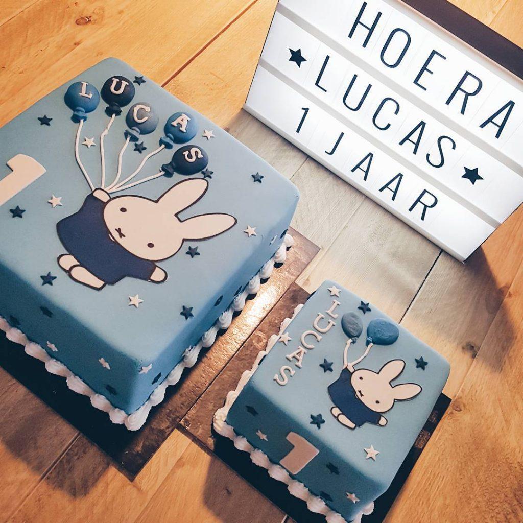 Verjaardag_Lucas