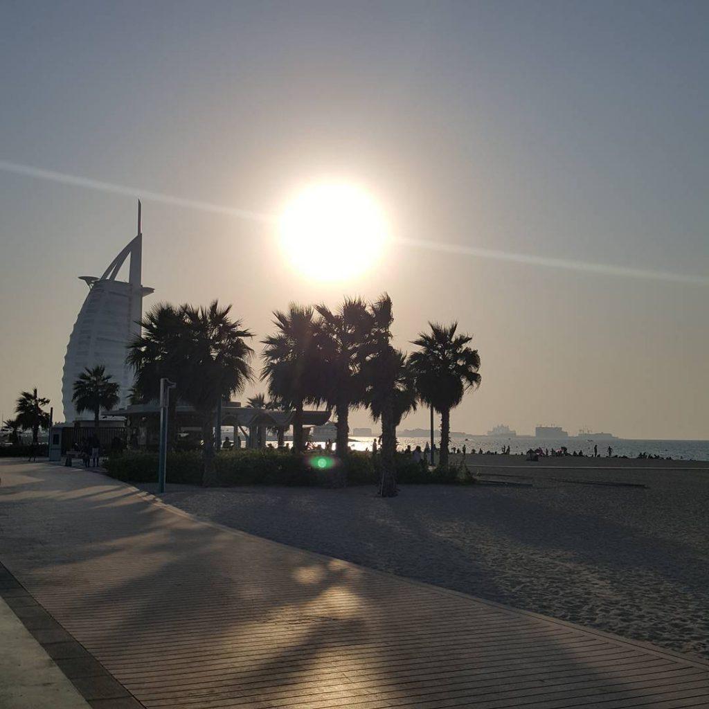 Dubai_BurjAlArab_DagmarValerie