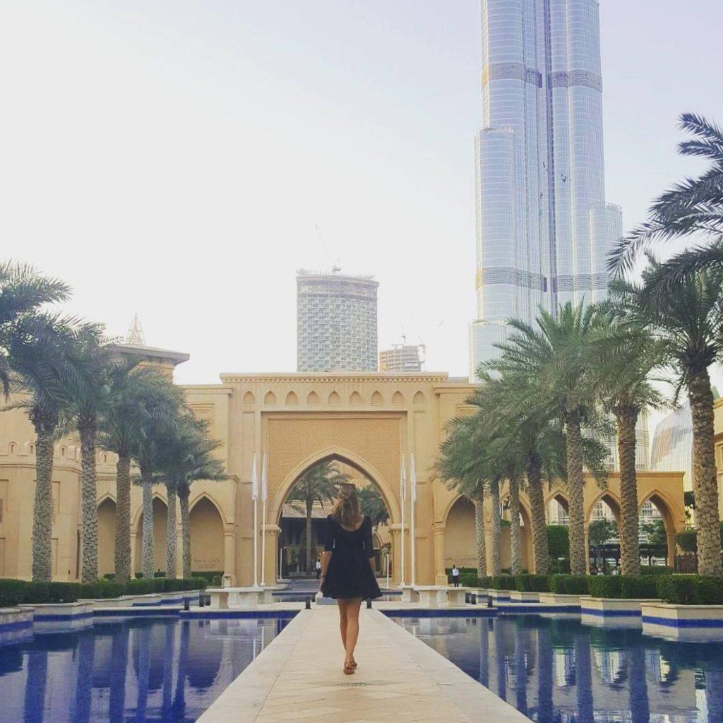 Dubai_BurjKhalifa_DagmarValerie