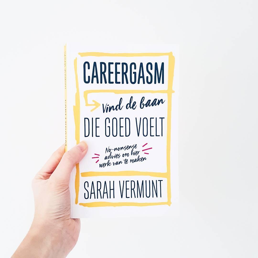 careergasm_SarahVermunt