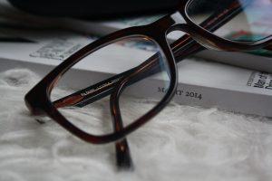 Pearle opticiens bril budget bydagmarvalerie