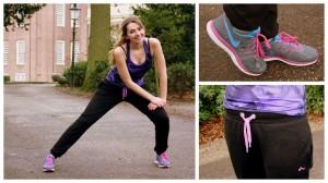 Sport – Hoe begin je met hardlopen?