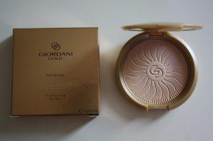 Giordani Gold Portofino Collectie Oriflame By Dagmar Valerie