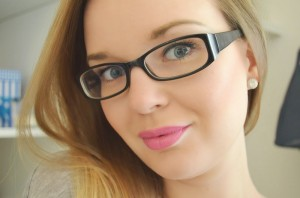 IN THE BLOGLIGHTS – Interview met Elise van Elisejoanne.nl