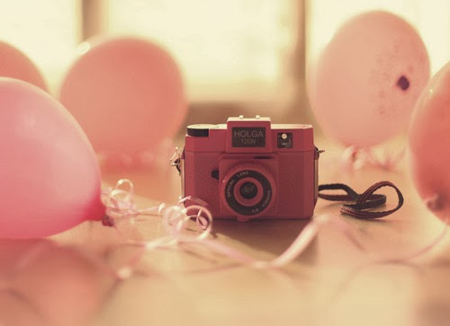Event – De Beautygloss Pre-party #BGPARTY2014