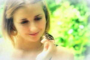 HAPPINESS – 5 tips bij piekeren