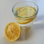 #ProjectPositief 2 – Is jouw glas halfvol of halfleeg?