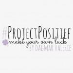 #ProjectPositief 1 – Hoe gelukkig ben jij?
