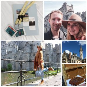 Highlights en reistips voor een weekend naar Gent