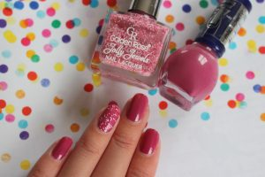 NOTD – Life is a party