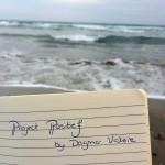 Vul jij ook de 'Project Positief Tag' in? #ProjectPositief