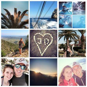 Recap – Mijn reizen en ontdekkingen in 2014