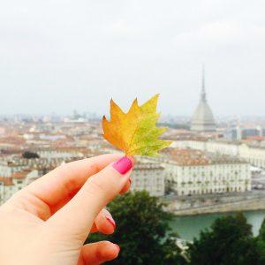 Stedentrip naar Turijn – Mijn bezienswaardigheden en tips
