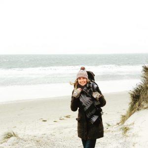 Pijnlijk aan Fibromyalgie – Hier heb ik moeite mee