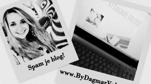 Spam je blog/webshop en deel het met ons!