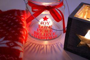 Interieur – Zo haal je de kerstsfeer in huis