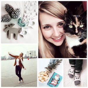 Behind the scenes #63 – Persdagen, herfst, pijn + vlog 3