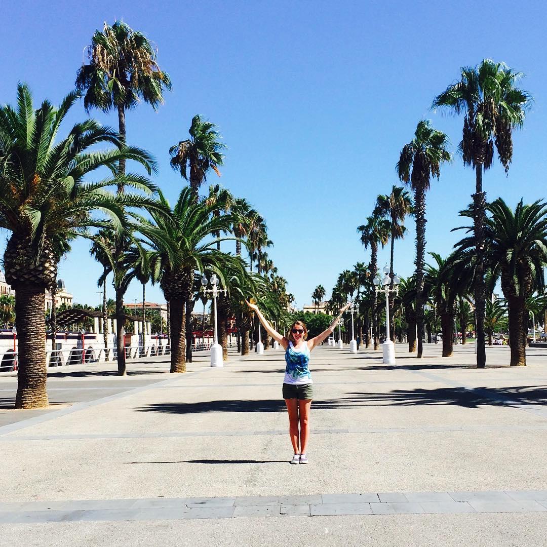 Tips en ontdekkingen voor een geslaagde stedentrip Barcelona