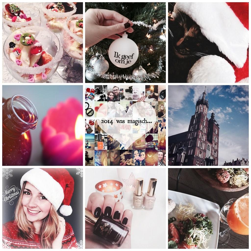 December7