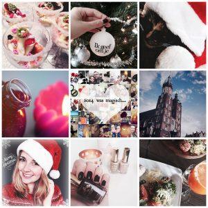 Behind the scenes #70 – Kerst, cadeautjes, liefde en Polen