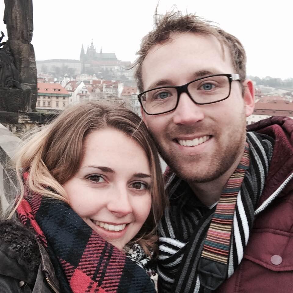 Travel – Hoogtepunten van het weekend in Praag