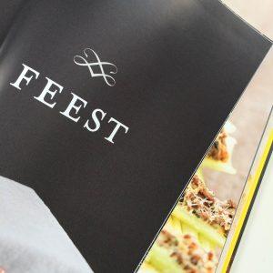 10 tips van Sacha de Boer voor foodfotografie