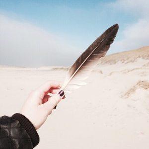 6 interessante levensvragen – De Geluks Tag