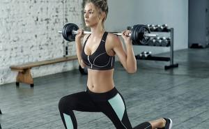 FIT! – 15 redenen om het sporten (weer) op te pakken
