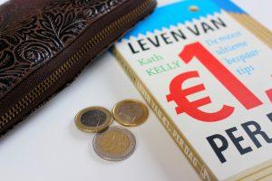 22 budget tips hoe je geld kunt (be)sparen