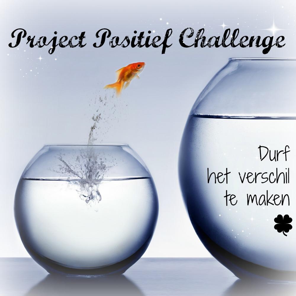 challenge projectpositief bydagmarvalerie