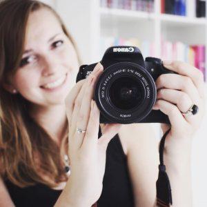 Veelgestelde vragen over het bloggen