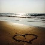 9 X Tips om uit je CVS en Fibromyalgie terugval te komen