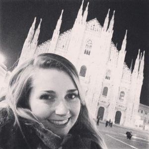 Op stedentrip naar Milaan – Mijn tips en ervaring