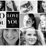 Bloglights – VERSUS A, Muy Maaike en Styleguide
