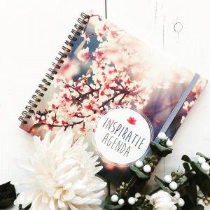 9 x Tips om beter te plannen