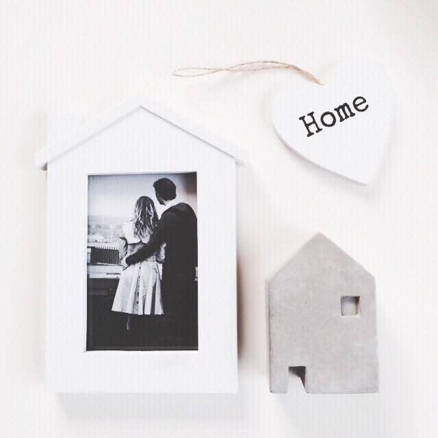 Wij hebben ons eerste huis gekocht!