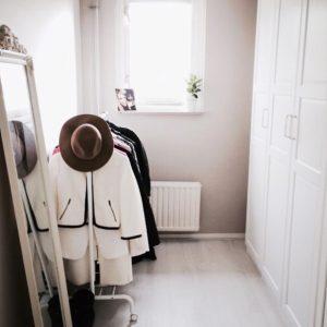 Zwanger – Help mijn kleding past niet meer!